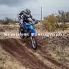 Mini-Race2-CuC-3-9-2013_0013