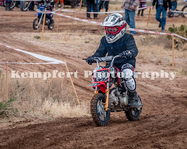 Mini-Race3-CuC-3-9-2013_0037