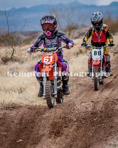Mini-Race3-CuC-3-9-2013_0071