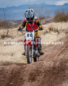 Mini-Race3-CuC-3-9-2013_0073