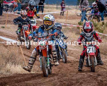 Mini-Race3-CuC-3-9-2013_0032