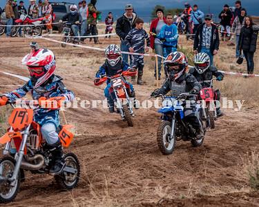 Mini-Race3-CuC-3-9-2013_0052