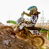 2013 AMRA Outdoor Series Round2 : 6 galleries with 1847 photos