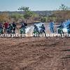 MiniBegB-RGP-11-4-2012_0036