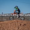 MiniBegC-RGP-11-4-2012_0222