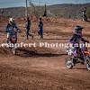 MiniBegC-RGP-11-4-2012_0133