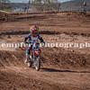 MiniBegC-RGP-11-4-2012_0127