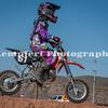 MiniBegC-RGP-11-4-2012_0135