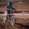 MiniBegC-RGP-11-4-2012_0149