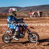 MiniBegC-RGP-11-4-2012_0381