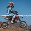 MiniBegC-RGP-11-4-2012_0136