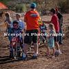 MiniBegC-RGP-11-4-2012_0004