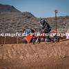 MiniBegC-RGP-11-4-2012_0182