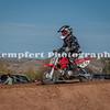 MiniBegC-RGP-11-4-2012_0231