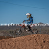 MiniBegC-RGP-11-4-2012_0187