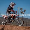 MiniBegC-RGP-11-4-2012_0125