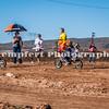 MiniBegC-RGP-11-4-2012_0392