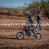 MiniBegC-RGP-11-4-2012_0014