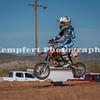 MiniBegC-RGP-11-4-2012_0428
