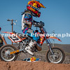MiniBegC-RGP-11-4-2012_0147