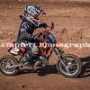 MiniBegC-RGP-11-4-2012_0254