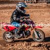 MiniBegC-RGP-11-4-2012_0272