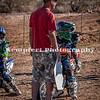 MiniBegC-RGP-11-4-2012_0005