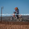 MiniBegC-RGP-11-4-2012_0218