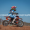 MiniBegC-RGP-11-4-2012_0137