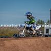 MiniBegC-RGP-11-4-2012_0230