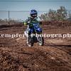 MiniBegC-RGP-11-4-2012_0192