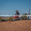 MiniBegC-RGP-11-4-2012_0241