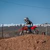 MiniBegC-RGP-11-4-2012_0197