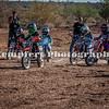 MiniBegC-RGP-11-4-2012_0011