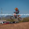 MiniBegC-RGP-11-4-2012_0253