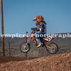 MiniBegC-RGP-11-4-2012_0207