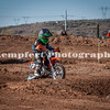 MiniBegC-RGP-11-4-2012_0118