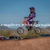 MiniBegC-RGP-11-4-2012_0429