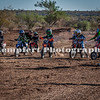MiniBegC-RGP-11-4-2012_0008