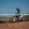 MiniBegC-RGP-11-4-2012_0247