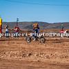 MiniBegC-RGP-11-4-2012_0391