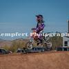 MiniBegC-RGP-11-4-2012_0229