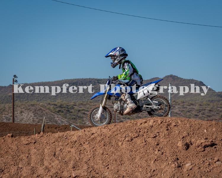 MiniBegC-RGP-11-4-2012_0188