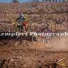 BigBikesA-RGP-11-4-2012_0068