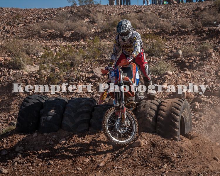 BigBikesA-RGP-11-4-2012_0155