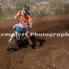 BigBikesA-RGP-11-4-2012_0343