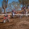 BigBikesA-RGP-11-4-2012_0032
