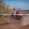 BigBikesA-RGP-11-4-2012_0574
