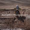 BigBikesA-RGP-11-4-2012_0238