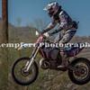 BigBikesA-RGP-11-4-2012_0457